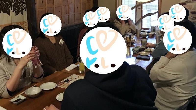 湘南エリアの恋活・婚活ならYoLo(ヨロ)におまかせ