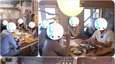 【第12回:大船エリア】2020年6月6日(土)
