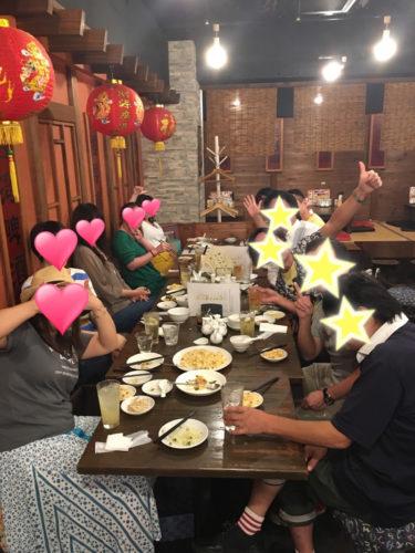 【第1回:藤沢エリア】2019年9月15日(日)