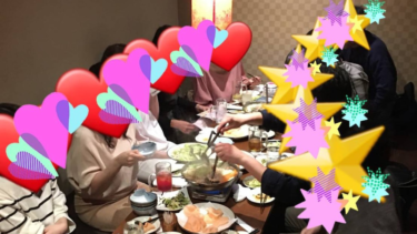 【第3回:新宿エリア】2019年10月20日(日)
