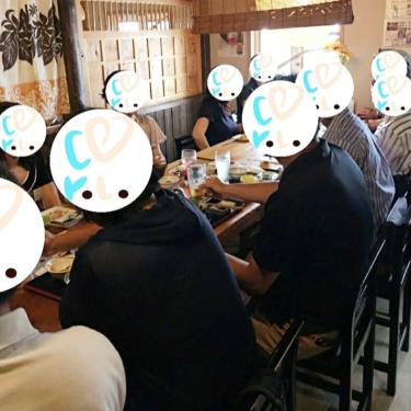 【第13回:大船エリア】2020年6月27日(土)~40代メイン